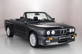 Bmw M3 1990 - used 1990 bmw e30 m3 86 92 m3 coupe for sale in london pistonheads