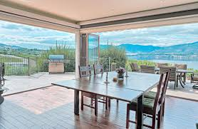 frameless glass stacking doors sunflex doors cost u0026 cat flap glass door cost choice image glass