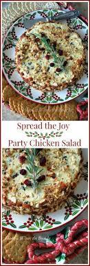 214 best cold salads images on
