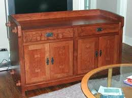 arts and crafts cabinet hardware arts and crafts cabinet hardware arts and crafts cabinet arts crafts