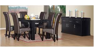 dining room suites dining furniture