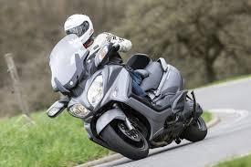 suzuki burgman 650 executive executive pinterest scooters