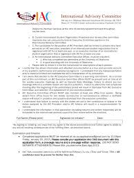 1 Page Resume Examples by 2 Page Resume Ok Virtren Com
