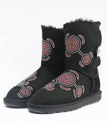 ugg boots australia qvb aussie ugg wear ugg by mitchell mitchell y designs ugg
