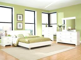 antique bedroom suites best scheme bedroom full size bedroom sets sale bedroom suites