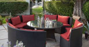 Inexpensive Patio Dining Sets Furniture L Shaped Patio Furniture Cover Inspirational Home
