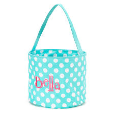 easter buckets wholesale easter buckets bentley and