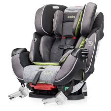 Siège Auto Bebe Isofix Saturn The 25 Best Protection Siege Auto Ideas On Housse