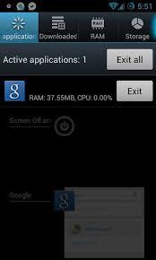 apk app manager task manager for cm10 samsung galaxy r i9103