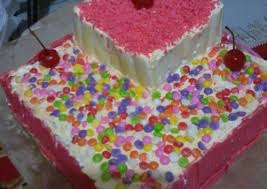 cara membuat hiasan kue ulang tahun anak kue ulang tahun untuk mami tercinta