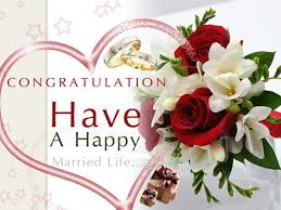 wedding wishes greetings married wishes greeting quotes sms messages 2 jpg resize 500 375