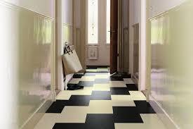 dalle de sol pour chambre immoweb 1er site immobilier en belgique tout l immo ici