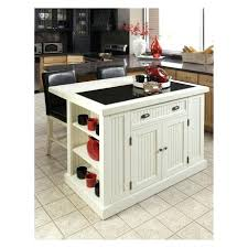 kitchen portable island kitchen cabinet portable kitchen island table portable island