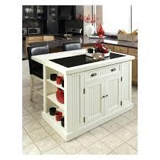 expandable kitchen island kitchen cabinet portable kitchen island table portable island