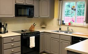 Kitchen Cabinet Refacing Costs by Favored Concept Yoben Dazzling Mabur Riveting Munggah Inviting