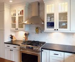 glass door kitchen cabinet lighting everything you need to about cabinet light fixtures
