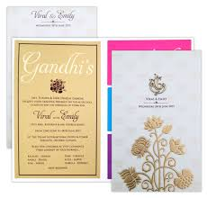 mehndi card wording sangeet reception mehndi wedding card all in one