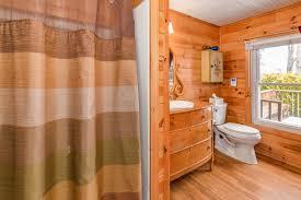 bo u0027s hideaway 2 bedroom 2 bath barkwells