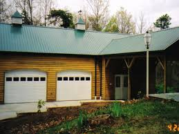 Grage Plans by Best Garage Plans With Living Quarters