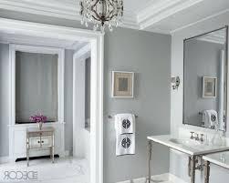 paint ideas for bathroom gray paint for bathroom