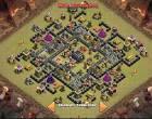<b>Cách</b> chiến tranh <b>Clan</b> War <b>trong</b> game <b>Clash of clans</b> | Công Nghệ