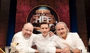 drei sterne köche deutschland of chefs 2015 deutschland sucht das kochtalent news de