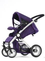 black friday baby stuff 18 best images about stroller u003cloving the purple magenta u003e on