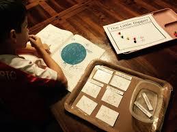 the 10 best summer inspired montessori activities get brainy kit