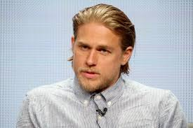 how to get thecharlie hunnam haircut fifty shades of grey original star charlie hunnam explains his
