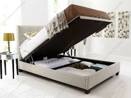 25 Best Storage Beds Ideas by Nice Bed Ottoman Storage Best 25 Ottoman Storage Bed Ideas On