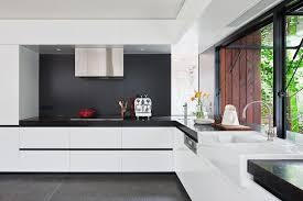 tafelfarbe küche eine wand in tafelfarbe in der küche mit einer indirekten