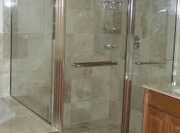 Sealing Glass Shower Doors Curved Shower Door Best Curved Glass Shower Doors Review 8mm