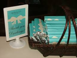 baby and co baby shower tiffanys baby shower ideas blue decor with beautiful