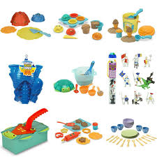 your guide to the strongest and cutest sand toys for kids