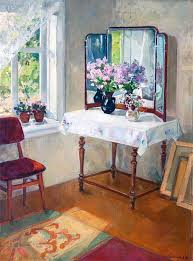 interior design fresh interiors paintings home design great