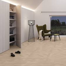 Quick Step White Oak Laminate Flooring Quickstep Arte 9 5mm Versailles White Oiled Oak Tile Laminate