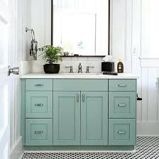 bathroom cabinet painting ideas painting bathroom cabinets color ideas airpodstrap co