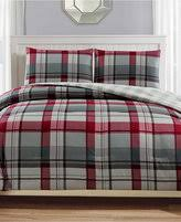 Twin Plaid Bedding by Twin Plaid Bedding Shopstyle