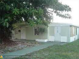 north miami beach florida reo homes foreclosures in north miami