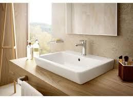 Bathroom Suppliers Gauteng 47 Best Bathroom And Ensuite Images On Pinterest Bathroom Ideas