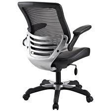 chairs 27 great computer chairs b004p3wfme amazon com modway