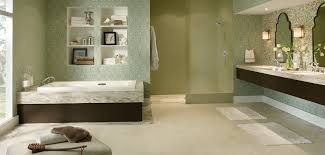 spa bathroom designs spa bathroom images and photos madlonsbigbear com