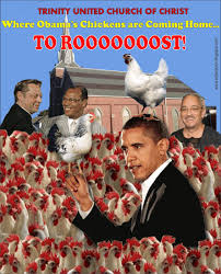 friends of liberty the chickens come home to roost liberty
