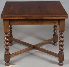 what is a draw leaf table english antique tiger oak draw leaf pub table
