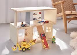 poppenhuis of garage maken voordemakers nl