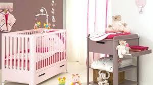 chambre bébé taupe et chambre bebe et taupe idace princesse chambre taupe et