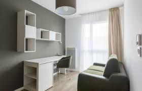 prix chambre etudiant logement étudiant valenciennes 59 119 logements étudiants
