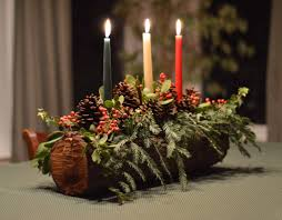 making christmas centerpieces images 17 diy christmas wreaths