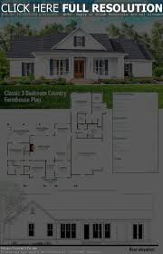 rustic modern house plans with farm style decoration farmhouse