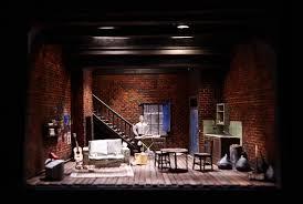 concert lighting design schools ba hons theatre design wimbledon college of arts ual